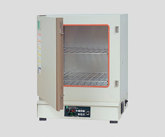 2-2025-01 電気乾熱滅菌器 GD-45...