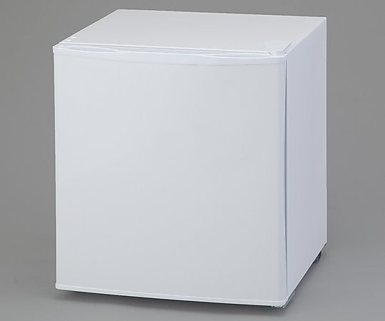 [Discontinued]Small Refrigerator (Refrigeration 43 + Ice Making 5L) BC-48A