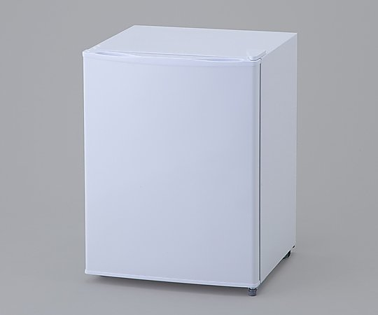 [Discontinued]Small Refrigerator (Refrigeration 65 + Ice Making 5L) BC-70
