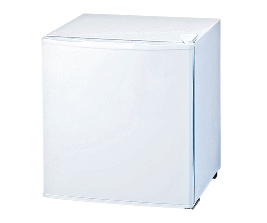 Small Refrigerator (Refrigeration 43 + Ice Making...  Others