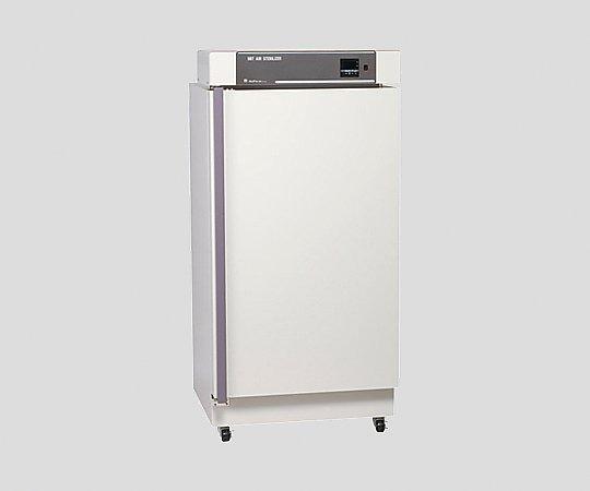 乾熱滅菌器 KMD-100HM等