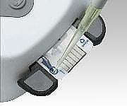 全自動セルカウンター用 Moxi カセット(S)