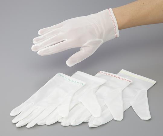 品質管理用手袋