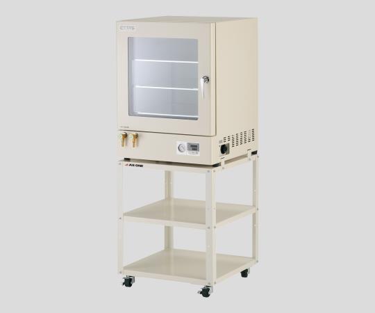 真空乾燥器用架台 AVO-450T