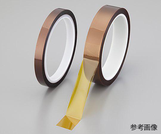 ポリイミドテープ