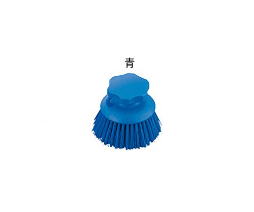SANIFOODS HACCP Hand Brush Round Blue and others