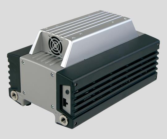 真空ポンプN950.50KTE-W