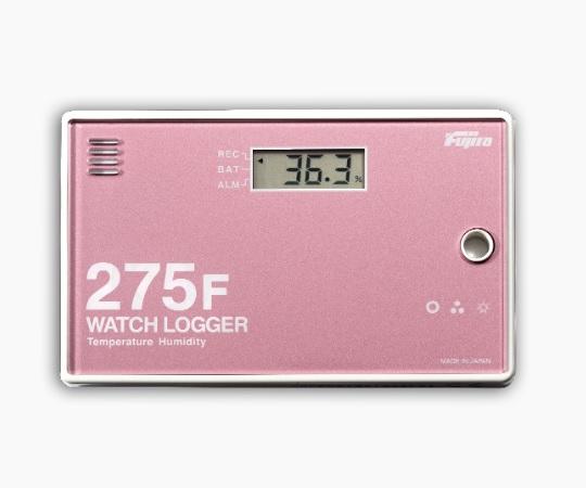 NFC Watch Logger (Temperature) Internal Sensor...  Others