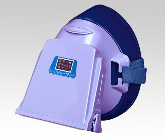 Dustproot Mask SAKAI Method 1015-02
