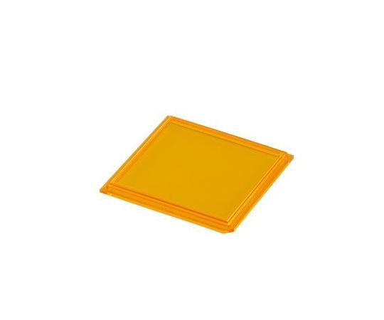 チップトレイカバーH44-02-1201
