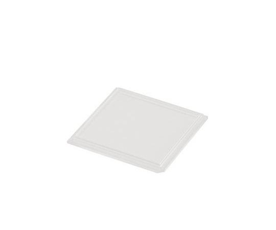 チップトレイカバーH44-02-1216