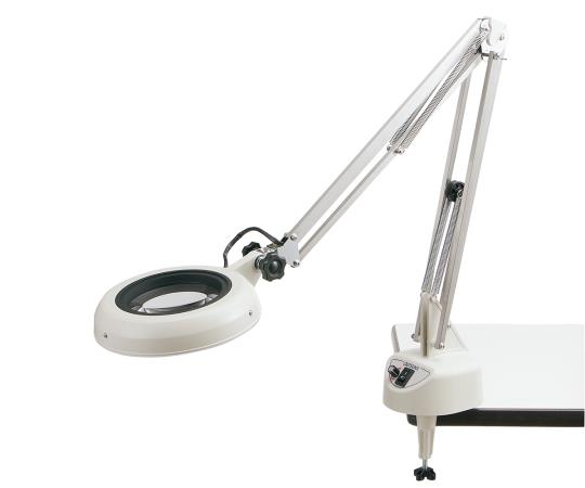 LED Lighting Magnifier SKKL-F x 2 and others