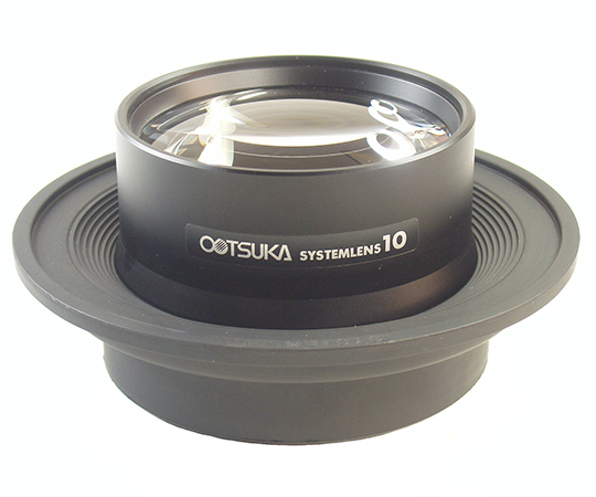 Lighting Magnifier Replacement Lens x and others
