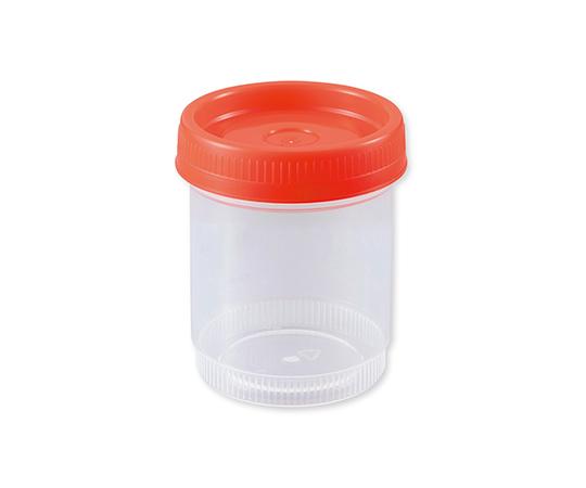 食品検体容器23213-2 100個