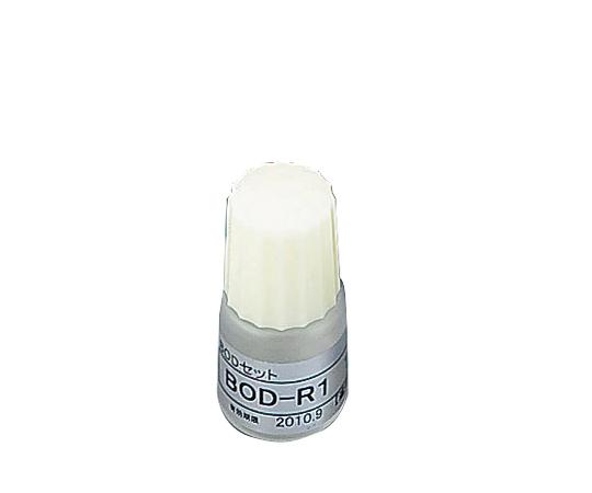 BOD用 無機栄養塩液R1 BOD-R1