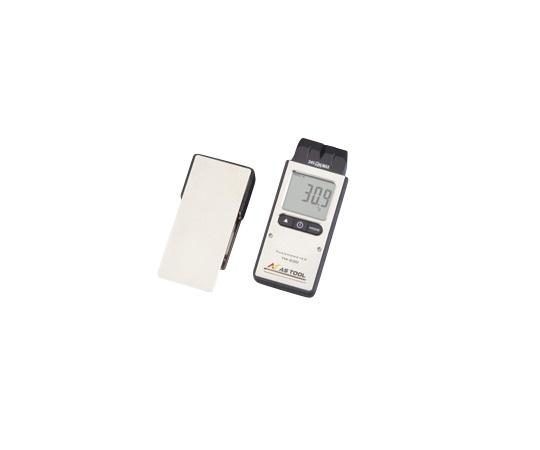 エクスポケット熱電対温度計
