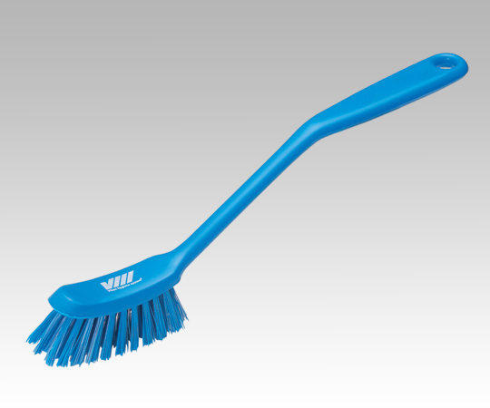 Dish Brush Blue and others