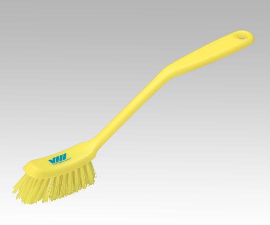 Dish Brush Yellow 4287