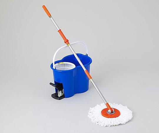 Rotation Mop  Set KMO-450