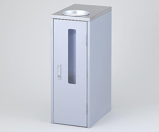 廃液回収/屑入れボックス