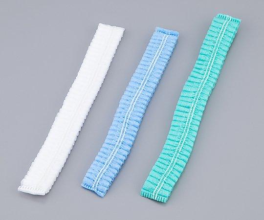 折たたみキャップ