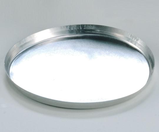 Moisture Meter Disposable Plate