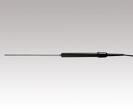 防水デジタル温度計用 センサー
