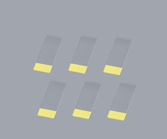 Silane Coat Slide Glass APS-02