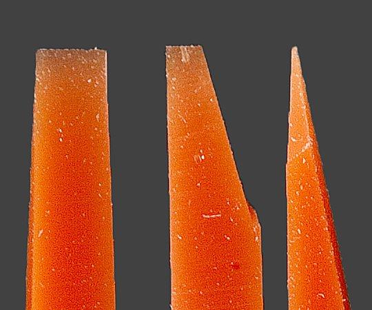 結晶取り出しツールCR-100
