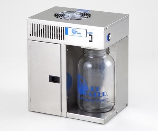 ポータブル蒸留水製造器 ミニクラシック