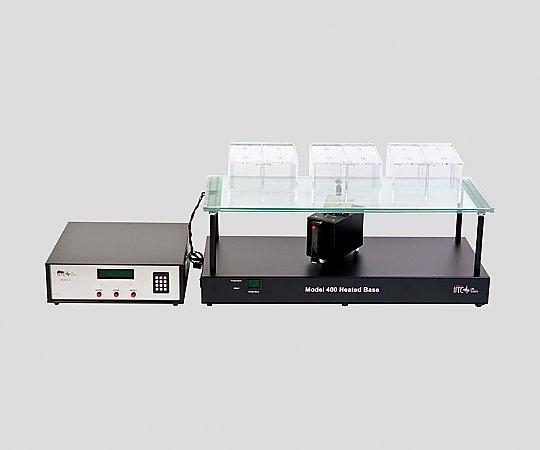 足底熱刺激測定装置IC44390等