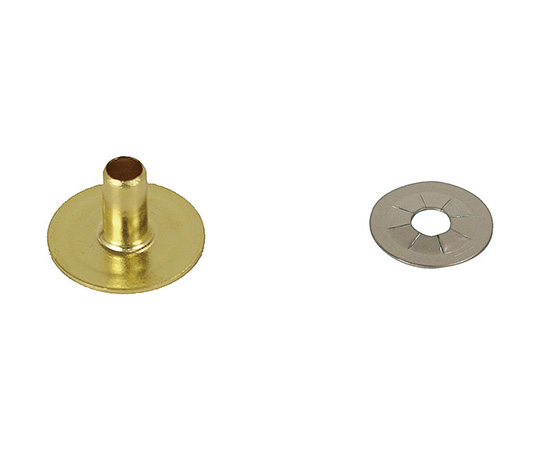 Tube joint mounting tool for Mask fitting Tester