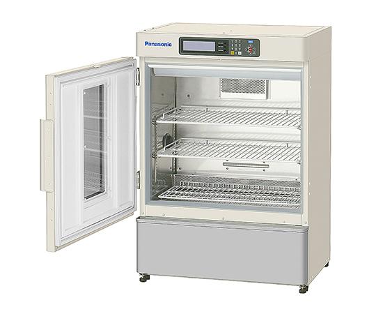 冷凍機付インキュベーター MIR-154-PJ等