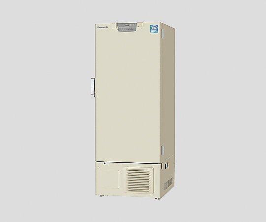 超低温フリーザーKM-DU53Y1J等