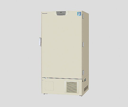 [Discontinued]Ultracold Freezer KM-DU53Y1J...  Others