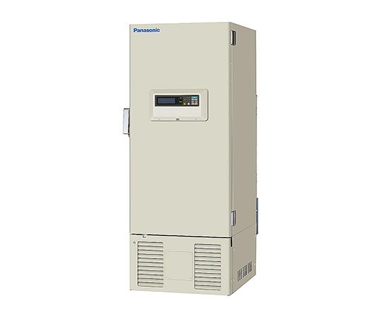 超低温フリーザー MDF-U500VX-PJ等