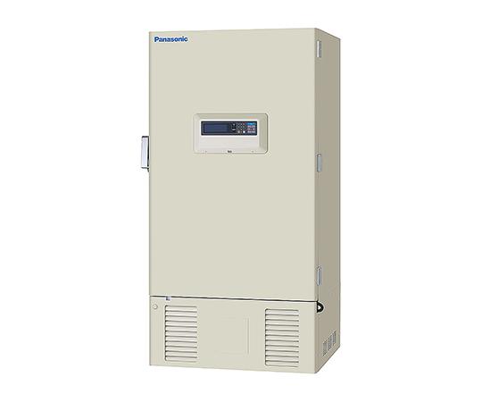 [Discontinued]Freezer MDF-U500VX-PJ...  Others