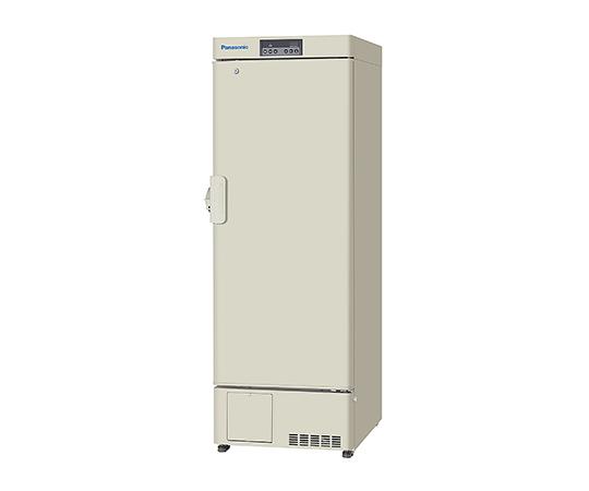 バイオメディカルフリーザー MDF-U339-PJ等