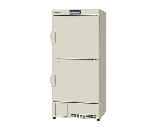 バイオメディカルフリーザー MDF-U539-PJ等