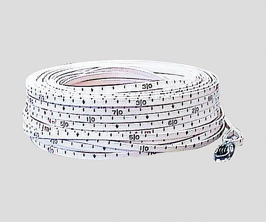 ロープ 3036-27-50 50m