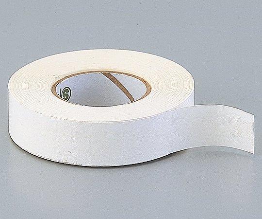 インジケーターテープ(オートクレーブ用)