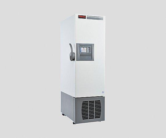 [Discontinued]Deep Freezer (Vertical) UXF30086