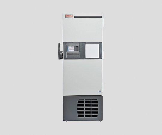 [Discontinued]Deep Freezer (Vertical) UXF40086