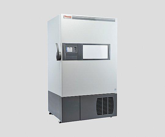 [Discontinued]Deep Freezer (Vertical) UXF70086