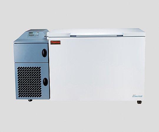 超低温槽ULT-390-10(横型)等