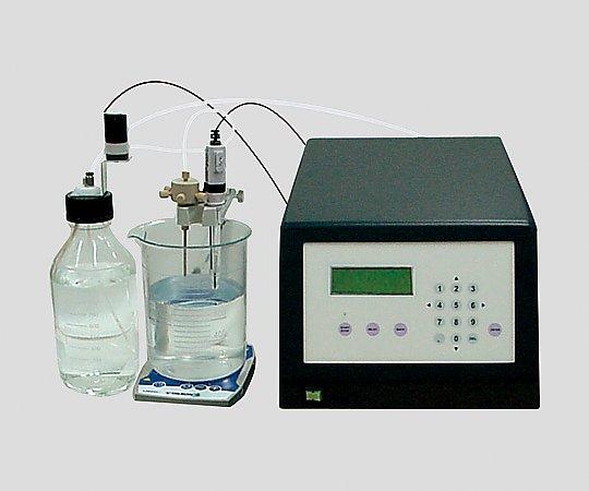 [取扱停止]pHユニットpH0100SET-AS1等