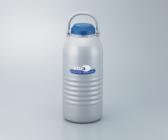 Liquid Nitrogen Freeze Storage Container 3L and others