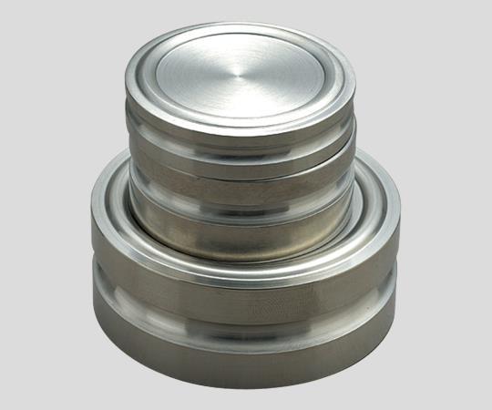 円盤・円筒分銅