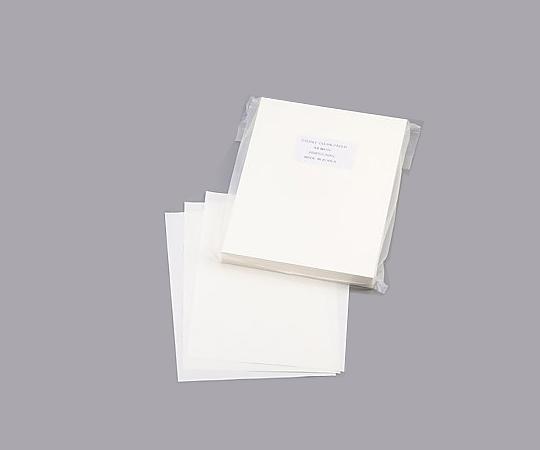 アズピュア滅菌クリーンペーパー A4 白 2500枚