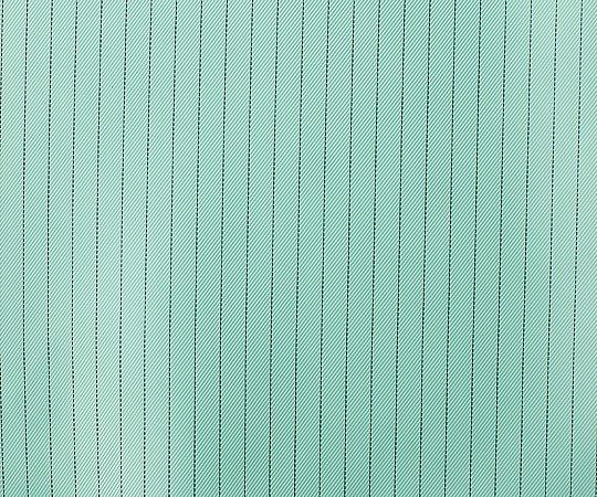 APCRフード 緑 L SH2G